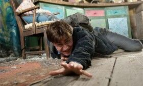 harry potter deathly hallows daniel radcliffe 280x170 9 Hi Res Photos from Deathly Hallows Part 1