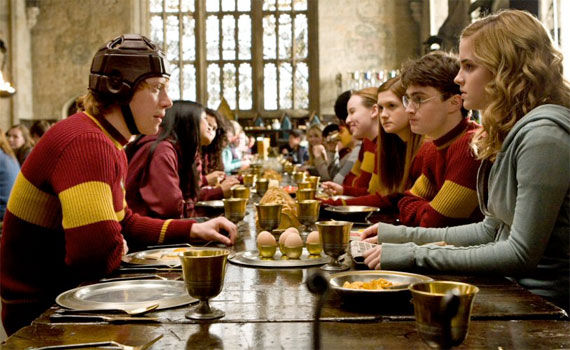 harry-potter-half-blood-prince-review