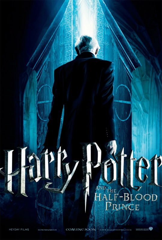http://screenrant.com/wp-content/uploads/harrypotter6-poster3.jpg