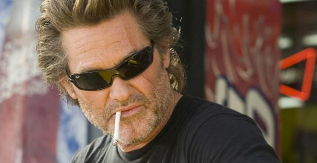 Kurt Russell Says Tarantino's 'Hateful Eight' May Begin ...