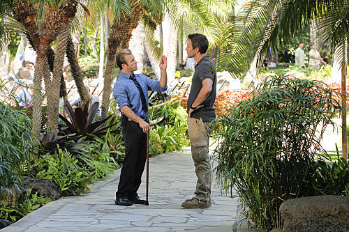 hawaii five 0 KoOlauloa 06 Hawaii Five 0 Series Premiere Review & Discussion