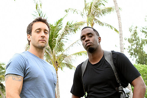 hawaii five o1 Sean Diddy Combs Set to Appear on Its Always Sunny in Philadelphia