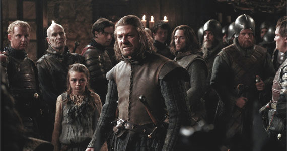 hbo Game of Thrones HBO Renews Game of Thrones For Season 2