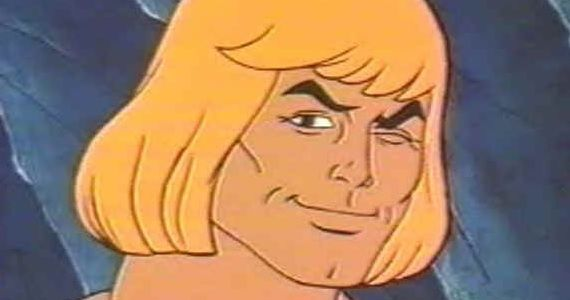 he man jon chu camp Director Jon Chu Says He Man Reboot Will Be Serious, Not Campy