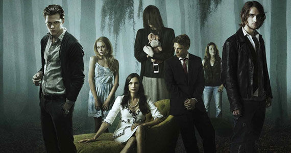 hemlock grove season 2 TV News Wrap Up: 24: Live Another Day Videos, Hemlock Grove S2 Premiere and More