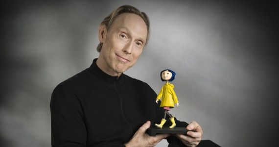 henry selick tale dark grimm movie Coraline Director Henry Selick to Helm A Tale Dark & Grimm Movie