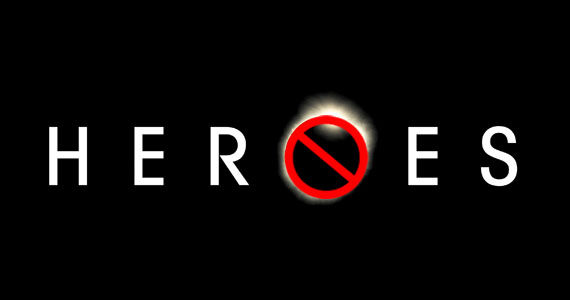 heroes bad Heroes TV Movie Wont Be Happening