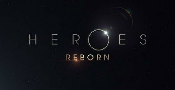 heroes reborn digital series 570x294 Heroes: Reborn Prequel Webseries in Development