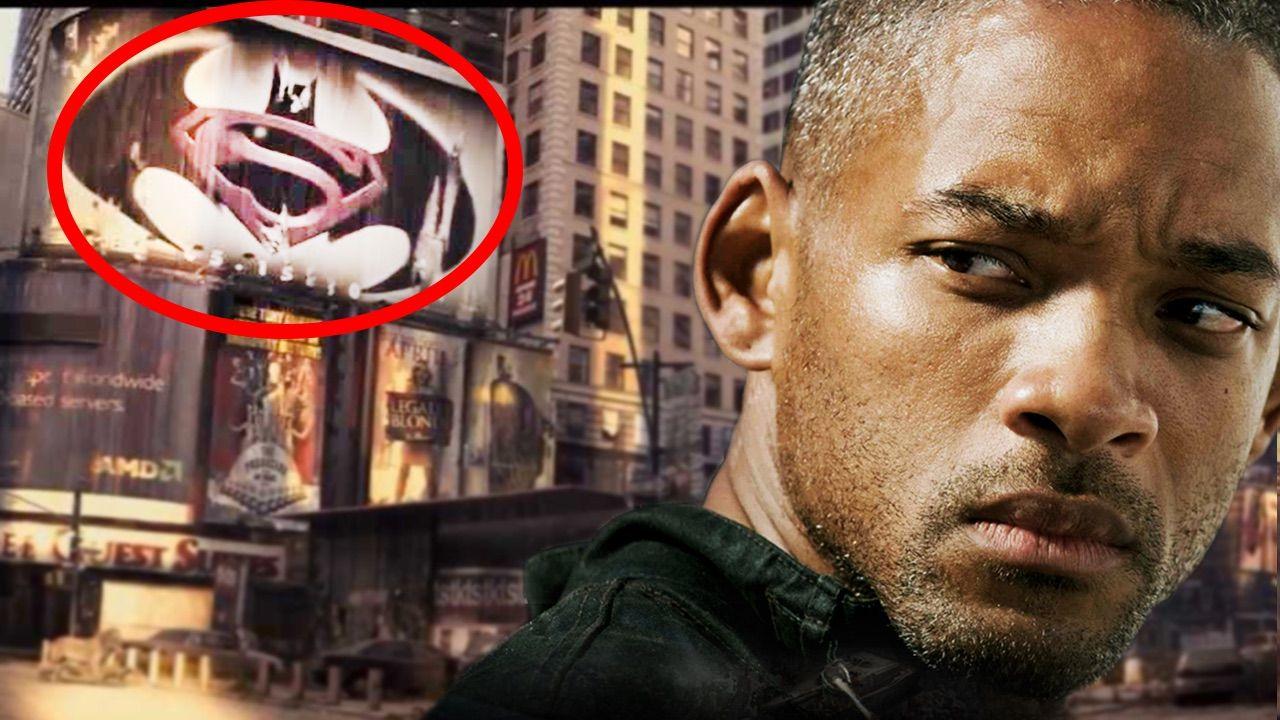 Best hidden messages in famous movies screen rant buycottarizona