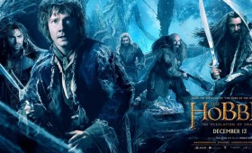 hobbit desolation smaug banner 280x170 New Trailer for The Hobbit: The Desolation of Smaug