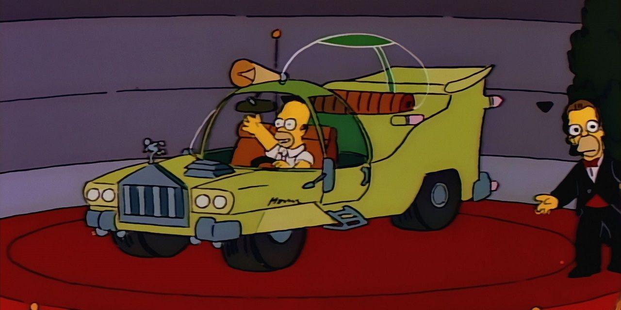 homer-car-design.jpg