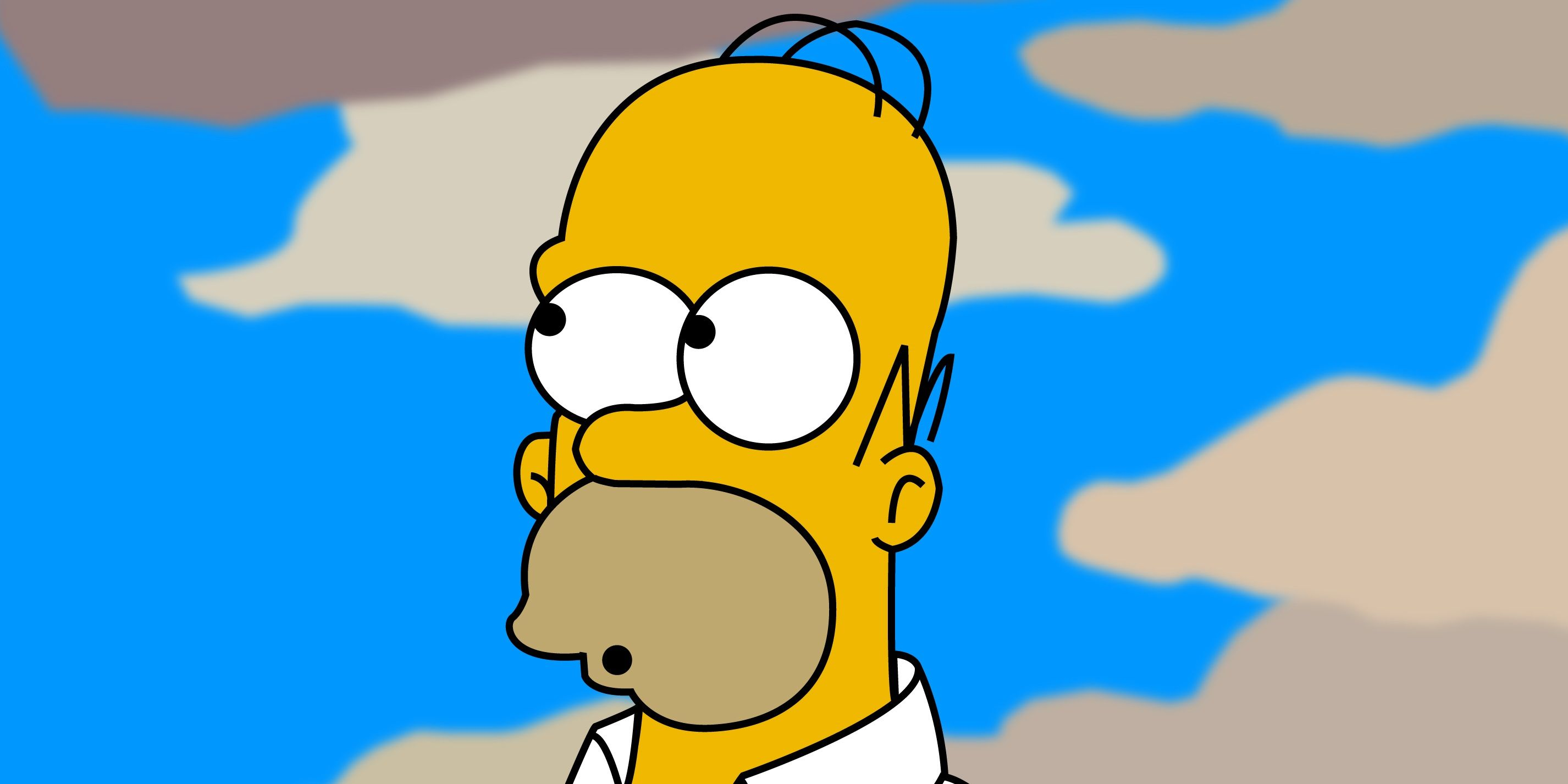 Simpson images - Homer simpson and bart simpson ...