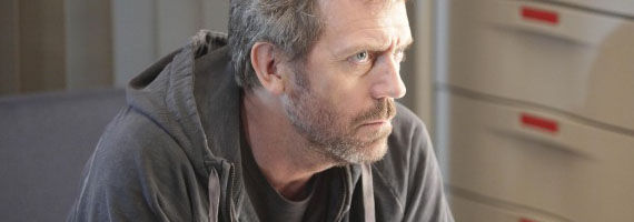 house season 7 finale house2 House Season 9 Renewal Unlikely