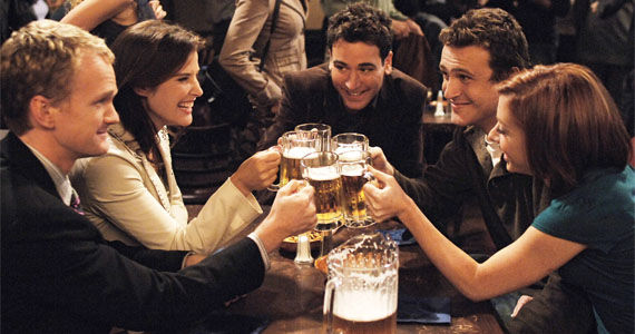 how i met your mother season 9 mother Fox Orders Comedy Pilot from Johnny Depp & 21 Jump Street Directors