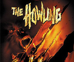 howling reborn poster Screen Rants 2010 Movie Preview