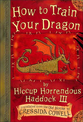 httyd book  How to Train Your Dragon Teaser Trailer