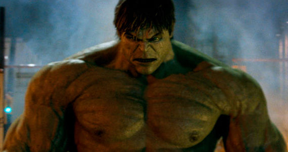 hulk tv show 02 Guillermo del Toro and David Eick Team Up for New Hulk TV Show