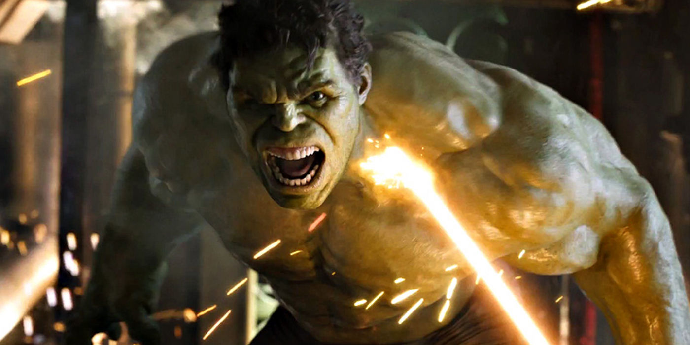 15 superpowers you didn�t know the hulk has