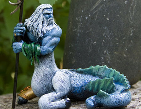 Mythological Creatures Who Should Be in Movies