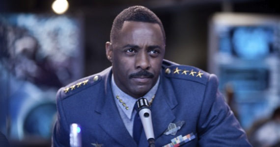 idris elba jurassic world Rumor Patrol: Idris Elba Has Joined the Cast for Jurassic World [Updated]