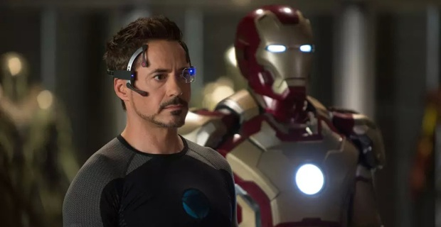 image2 When Can Marvel Studios Launch Iron Man 4?