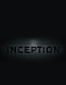 inception teaser poster Screen Rants 2010 Summer Movie Preview