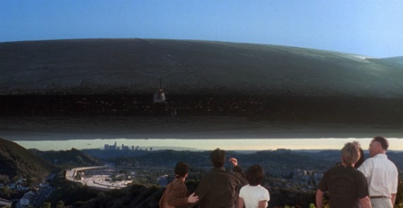independence day 2 details 570x294 Jeff Goldblum Confirms Independence Day 2 Talks