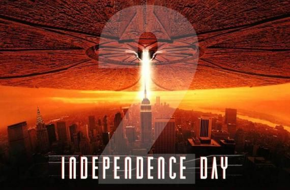 independence day 2 logo header Roland Emmerich Talks Independence Day Sequel(s)
