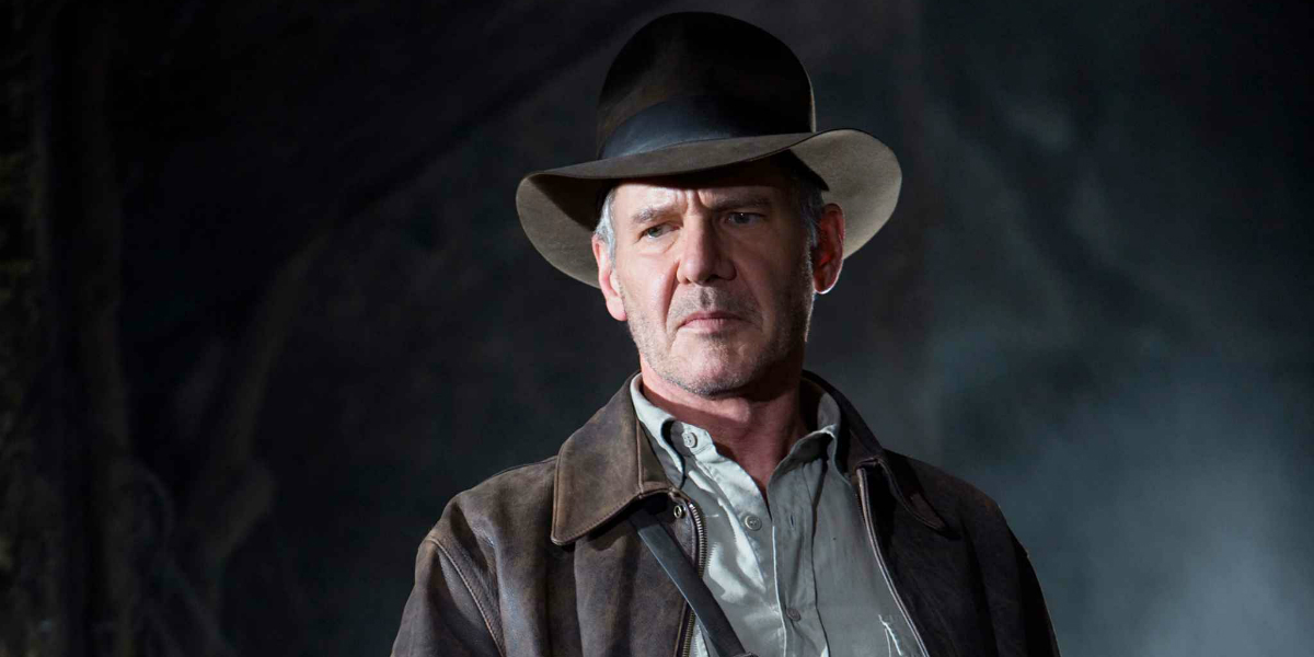 to call somebody else indiana jones we have to figure this out. Cars Review. Best American Auto & Cars Review