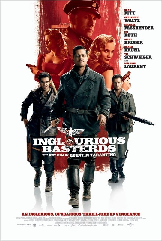http://screenrant.com/wp-content/uploads/inglourious-basterds-new-poster1.jpg