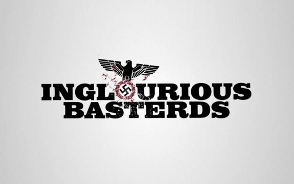 inglourious basterds1 Final Trailer for Tarantinos Inglourious Basterds!