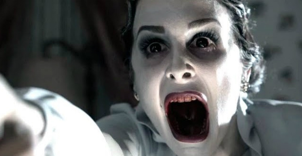 insidious chapter 3 release date Insidious Chapter 3 & Tarsems Selfless Get New Release Dates