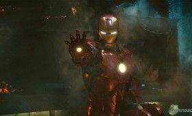 iron man 2 mark iv 280x170 New Iron Man 2 Website is Sleek, Shiny & Awesome [Updated]