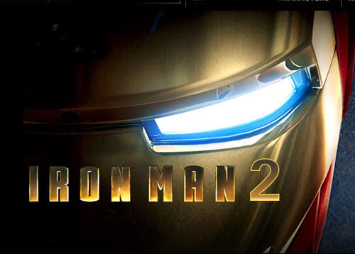 iron man 2 splash Is Iron Man Headed For 3D (and IMAX)?
