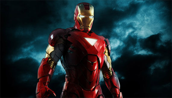 iron man 3 director writer Marvel Considering Shane Black to Direct Iron Man 3 [Updated]
