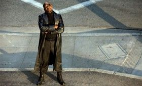 iron man nick fury 280x170 New Iron Man 2 Website is Sleek, Shiny & Awesome [Updated]
