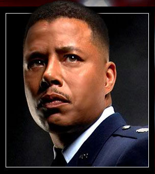 iron man site james rhodes Iron Man 2: Marvel Blindsides Terrence Howard
