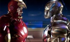 iron man war machine 280x170 New Iron Man 2 Website is Sleek, Shiny & Awesome [Updated]