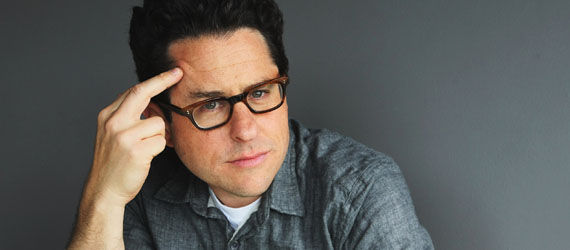 j j abrams nbc pilot 2013 TV Pilot Guide   What Would You Watch?