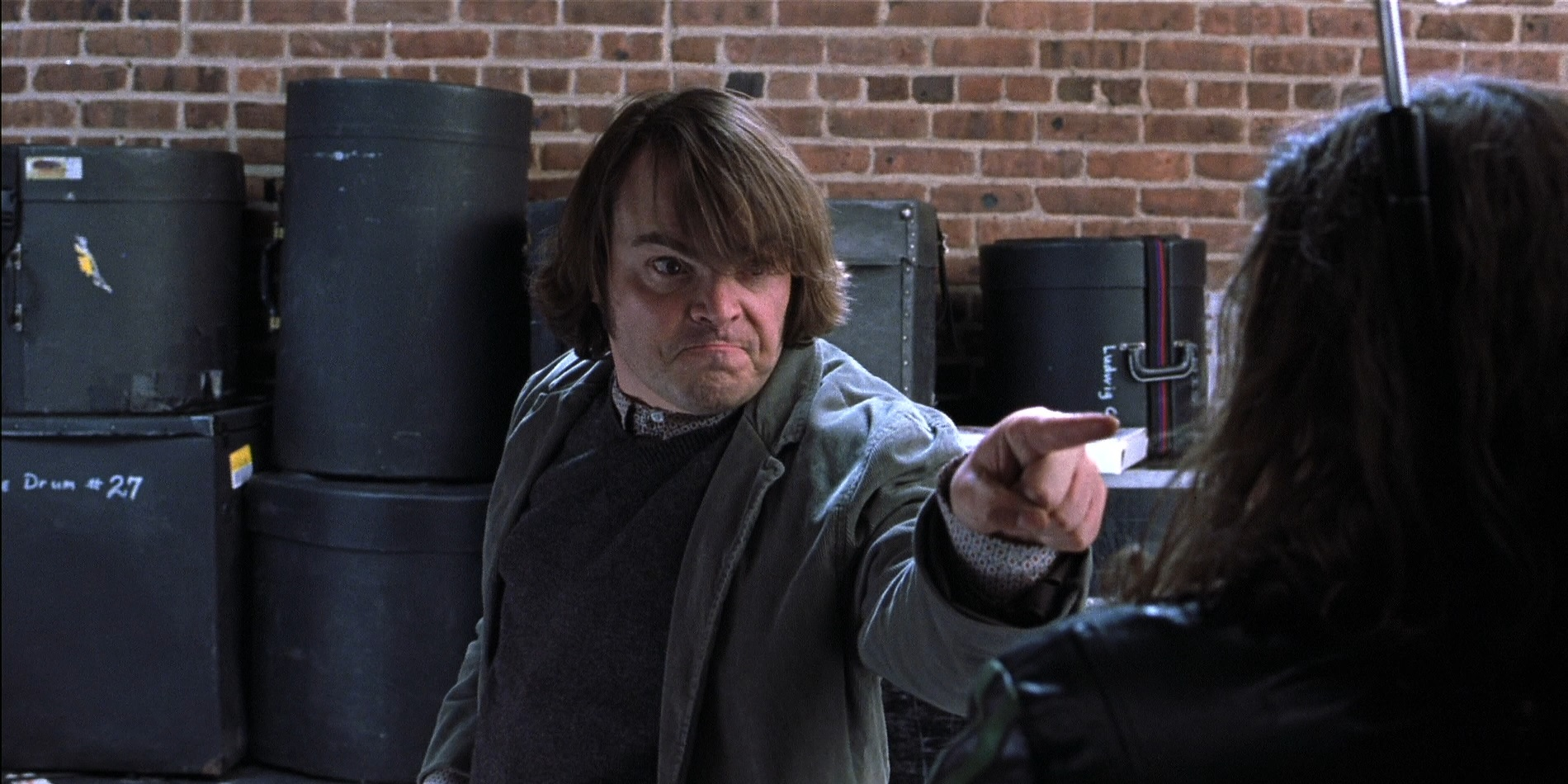 jack-black-school-rock