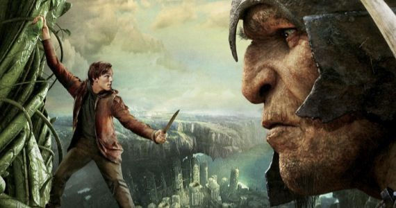 jack giant slayer 3 Problems With Fairy Tale Movies Like Jack the Giant Slayer