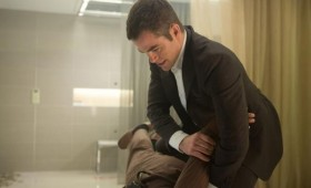 jack ryan shadow recruit chris pine 280x170 New RoboCop and Jack Ryan: Shadow Recruit Images & Poster