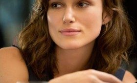 jack ryan shadow recruit keira knightley 280x170 New RoboCop and Jack Ryan: Shadow Recruit Images & Poster
