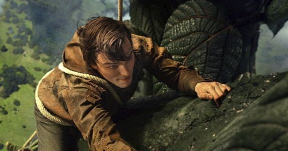 jack the giant killer nicholas hoult Jack the Giant Killer Delayed Until Spring 2013