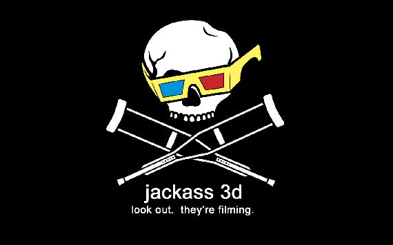 jackass 3D Screen Rants 2010 Fall Movie Preview