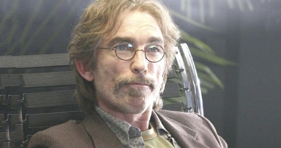 jackie earle haley height weight