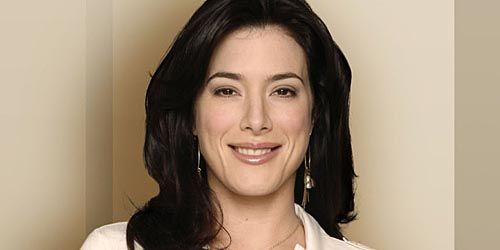 jaime murray hg wells warehouse 13 Syfy Plans Warehouse 13 Steampunk Spin off Starring H.G. Wells