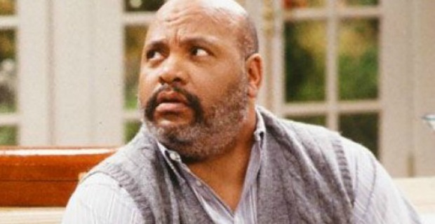 James Avery (actor) James Avery Passes Away at