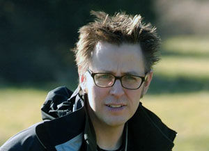 james gunn James Gunn Adds Nathan Fillion & Others To His Super Film