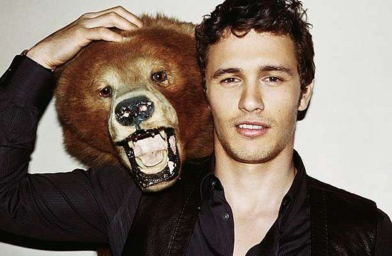 http://screenrant.com/wp-content/uploads/james_franco_hospital.jpg